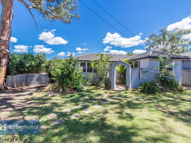 29 Luttrell Street, Richmond, NSW 2753