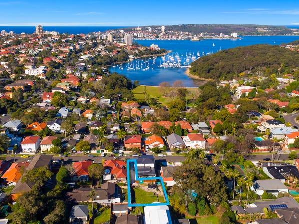 139a Woodland Street, Balgowlah, NSW 2093