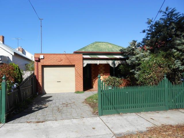 189 O'Hea Street, Coburg, Vic 3058