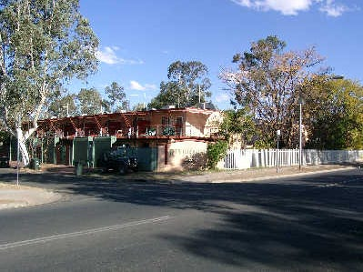 25/3 Gap Road, The Gap, NT 0870