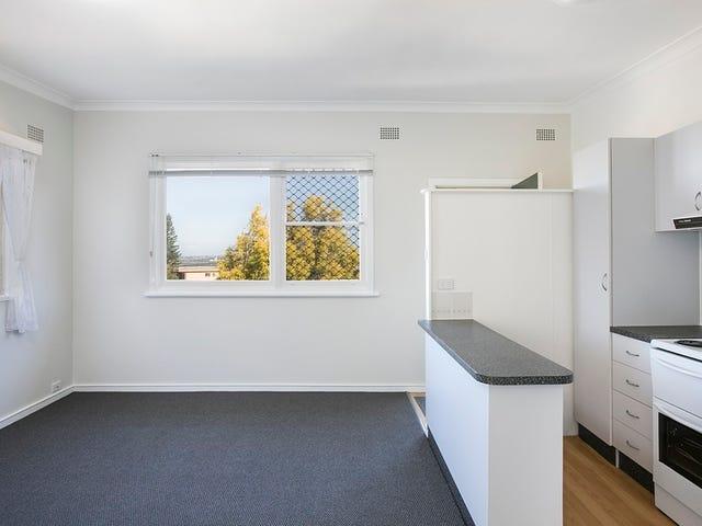 4/204 Mount Keira Road, Mount Keira, NSW 2500