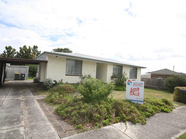 26 Lockett Street, Wynyard, Tas 7325