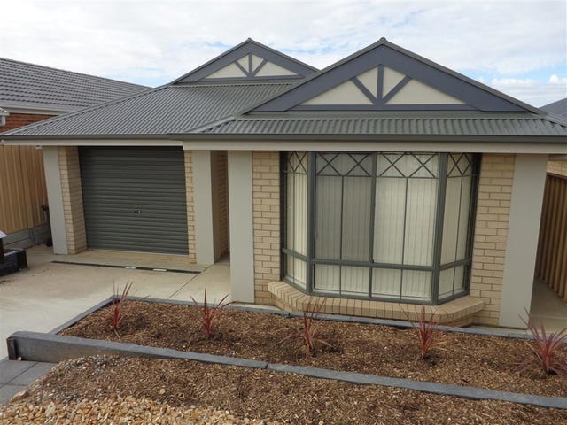 51 Prow Drive, Seaford Meadows, SA 5169