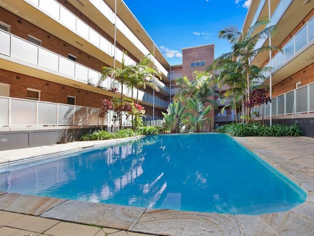 39/69 Addison Road, Manly, NSW 2095