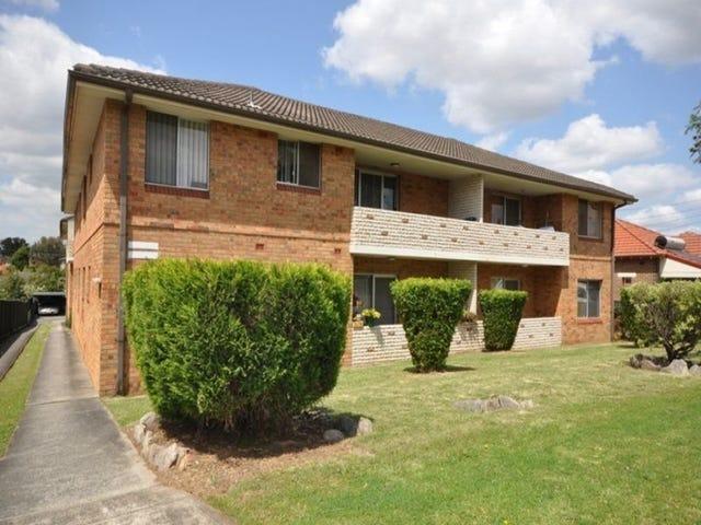 1/58 Myers Street, Roselands, NSW 2196