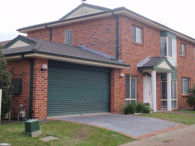 1J Hews Court, Belrose, NSW 2085