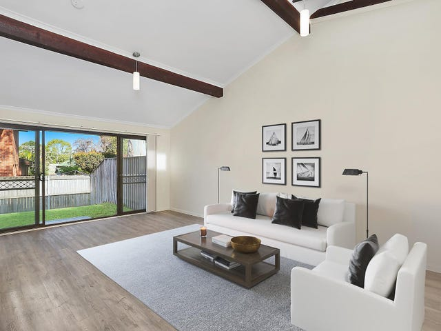 8/10 Mildred Avenue, Hornsby, NSW 2077
