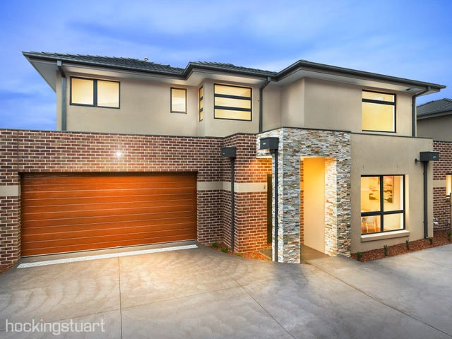 2/158 Warrandyte Road, Ringwood North, Vic 3134