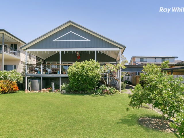 16 The Corso, Saratoga, NSW 2251