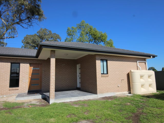 54a Ropes Creek Road, Mount Druitt, NSW 2770