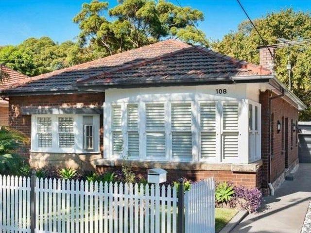 108 Bruce Street, Brighton Le Sands, NSW 2216