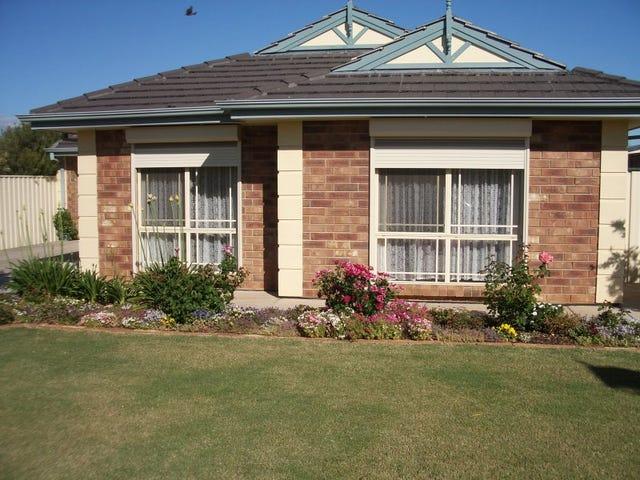 5 Howell Road, Parafield Gardens, SA 5107