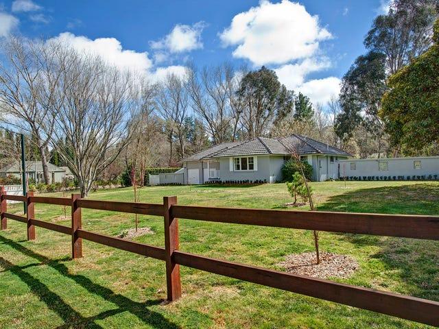 8 Holly Road, Burradoo, NSW 2576