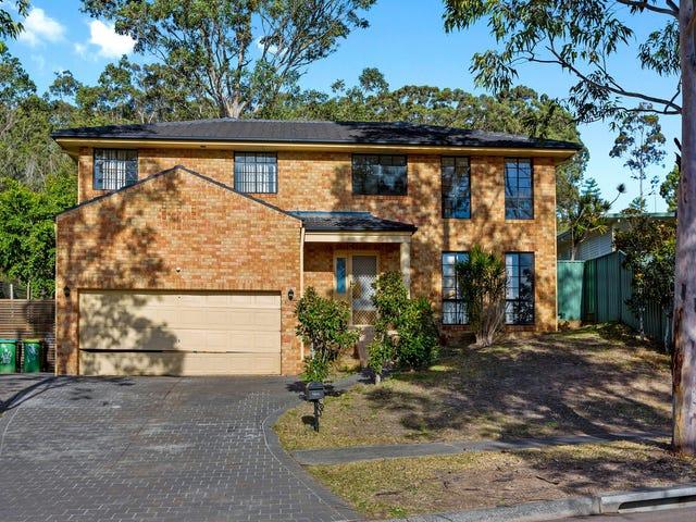 106 Brittania Drive, Watanobbi, NSW 2259