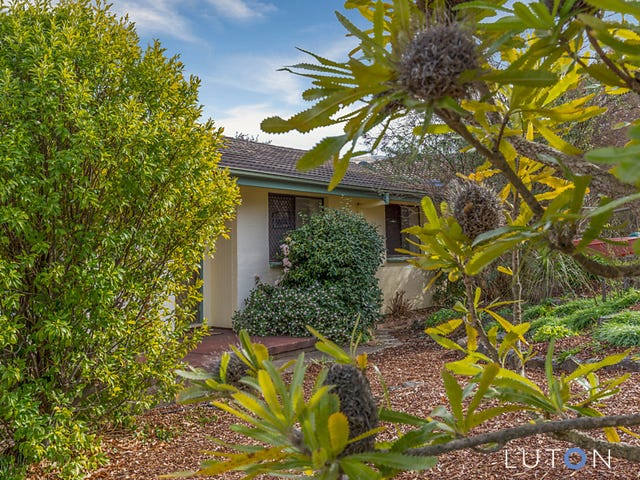 9 Archdall Street, MacGregor, ACT 2615