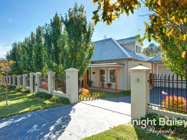 134a Merrigang Street, Bowral, NSW 2576