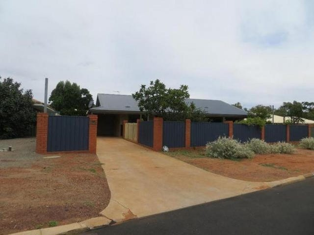 31 Padbury Way, Bulgarra, WA 6714