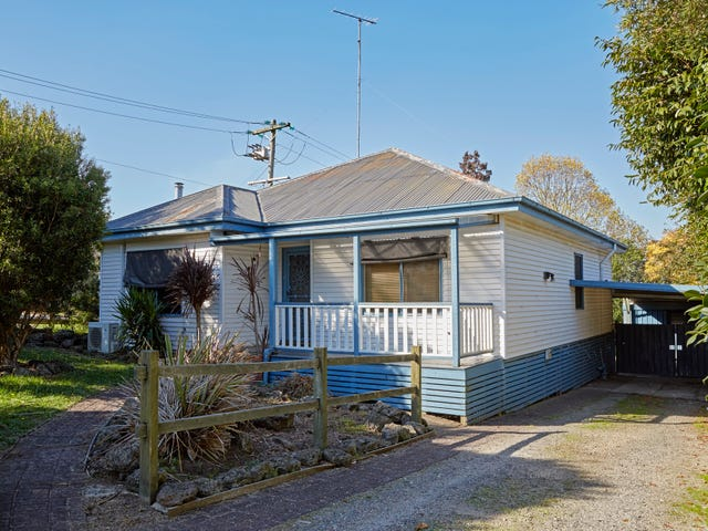 86 North Road, Warragul, Vic 3820