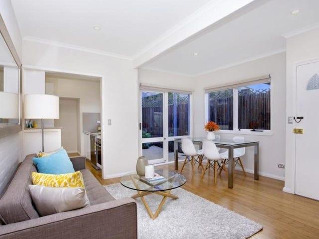 20 Short Street, Balmain, NSW 2041