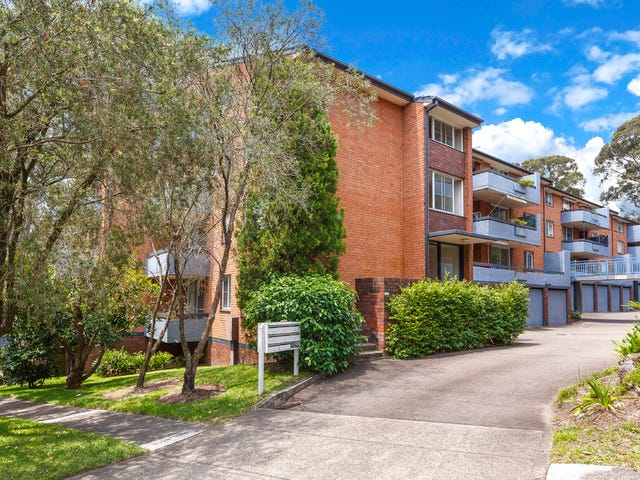 3-5 Kandy Avenue, Epping, NSW 2121