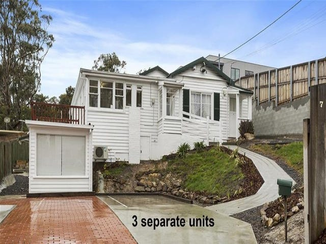 7 Church Street, Kingston, Tas 7050