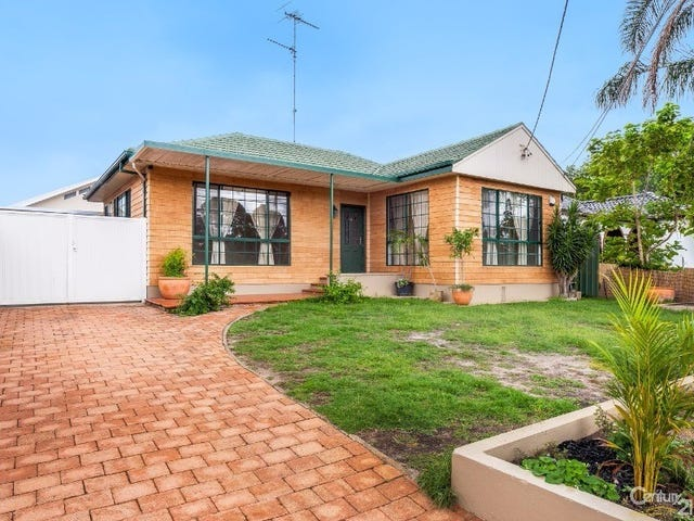 6a Clarence Street, Matraville, NSW 2036