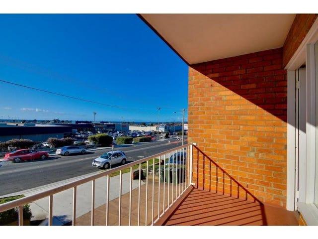 1/67 Best Street, Devonport, Tas 7310