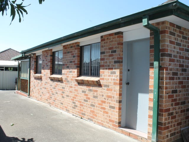 63A Renown Ave, Wiley Park, NSW 2195