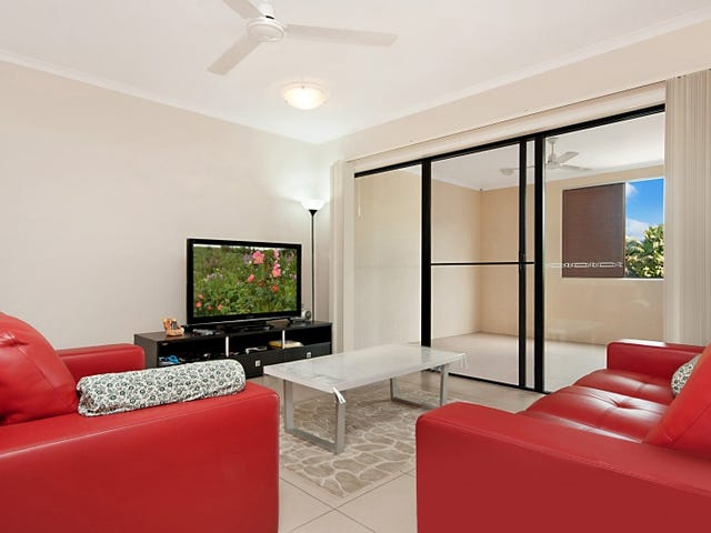121/335 Lake Street, Cairns North, Qld 4870