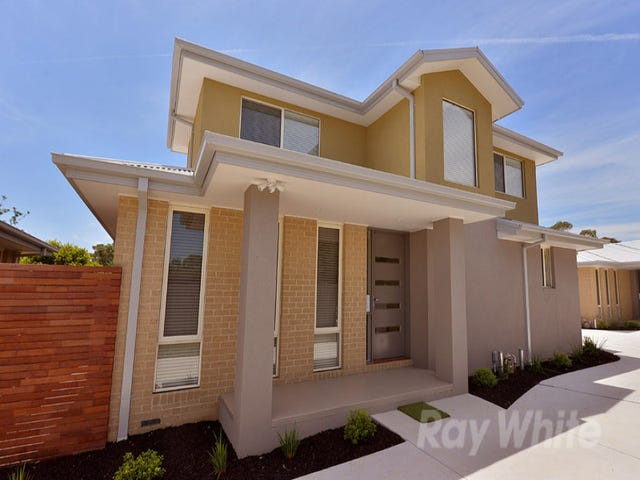 2/5a Bungalook Road East, Bayswater North, Vic 3153