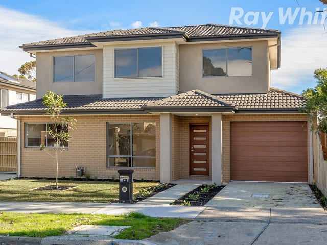 1/51 Reid Street, South Morang, Vic 3752