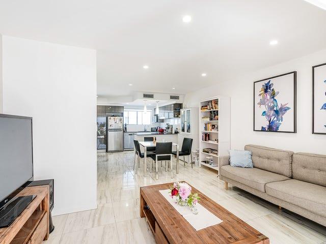 45/18 Bendena Terrace, Carina Heights, Qld 4152