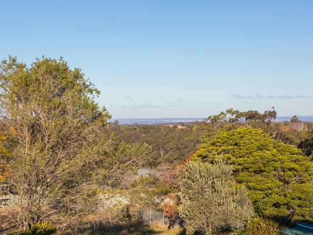 53 Grose Road, Faulconbridge, NSW 2776