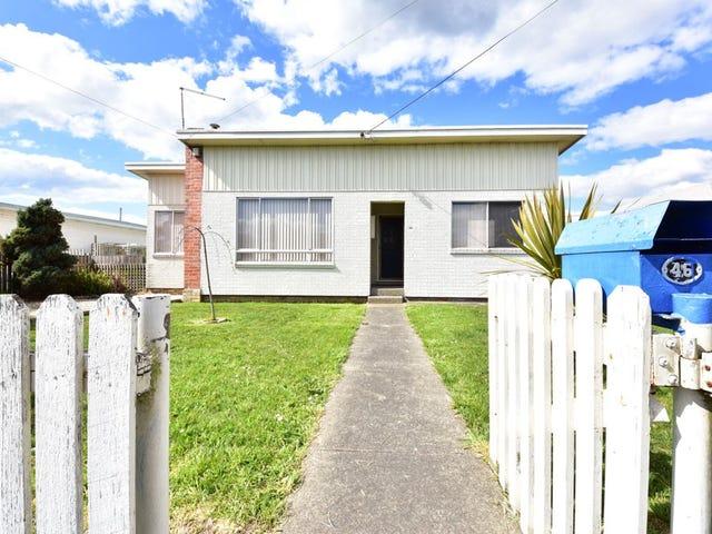 46 Bathurst Street, George Town, Tas 7253