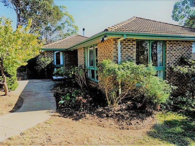 3 Moloola Avenue, Cooma, NSW 2630