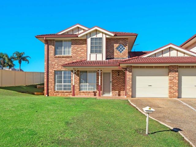 30 Ruby Circuit, Port Macquarie, NSW 2444