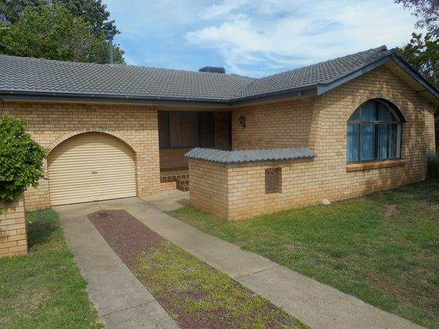 31 Grant Street, Tamworth, NSW 2340