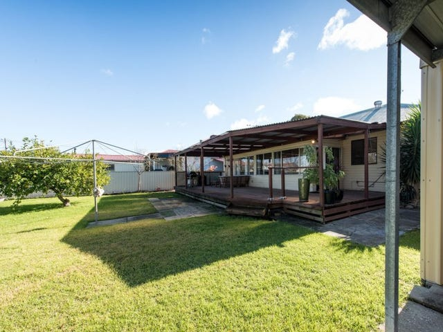 423 Nowland Avenue, Lavington, NSW 2641