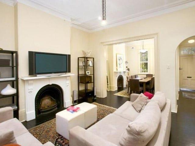 31 Gurner Street, Paddington, NSW 2021