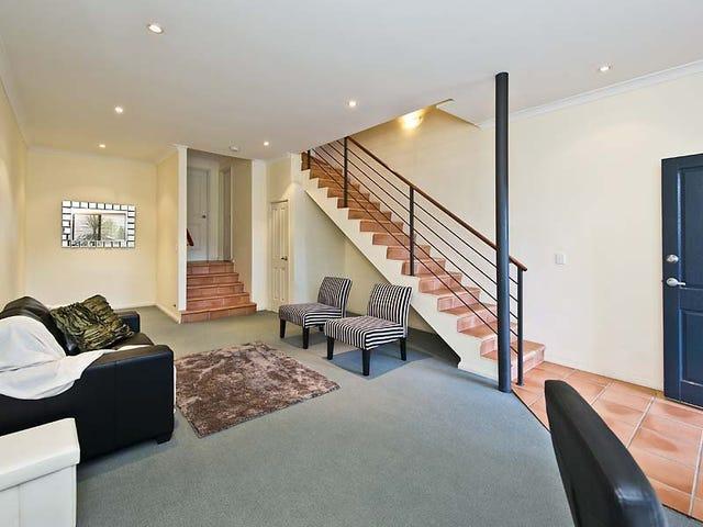 24B Kensington Street, East Perth, WA 6004
