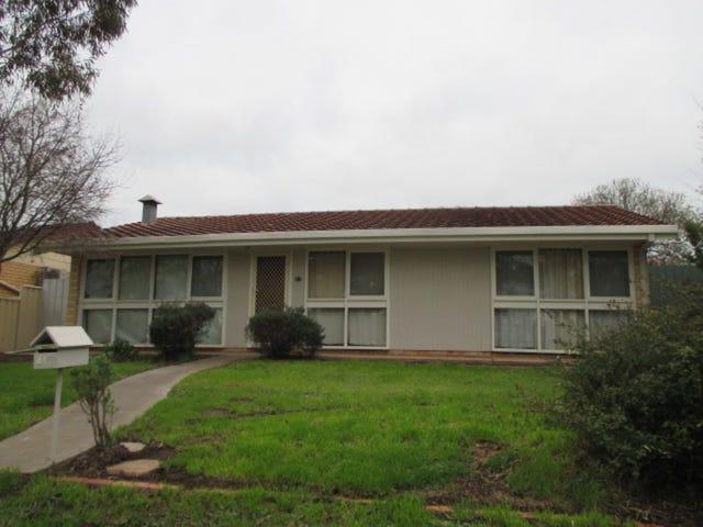 41 Derrick Road, Elizabeth East, SA 5112