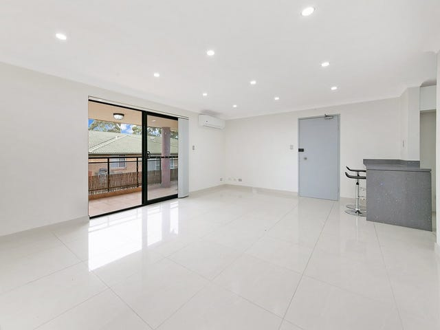12/44-46 Conway Road, Bankstown, NSW 2200