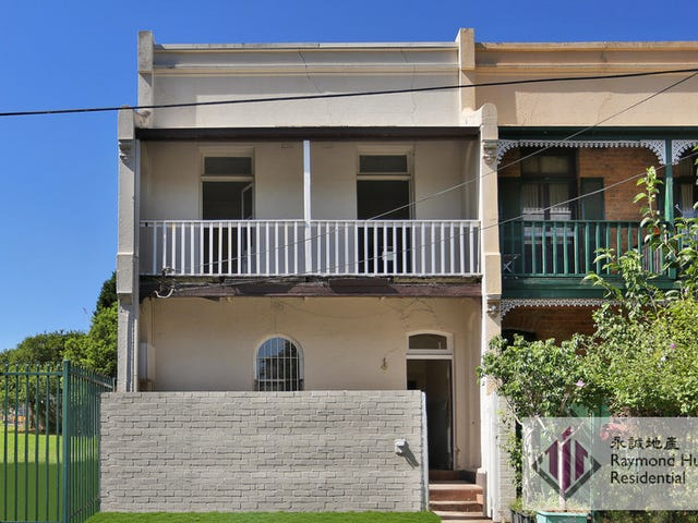 34 Oxford Street, Burwood, NSW 2134