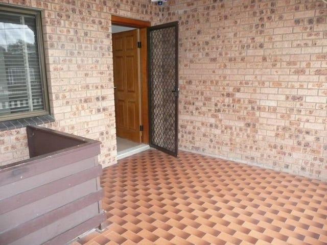 8 Debrincat Lane, North St Marys, NSW 2760
