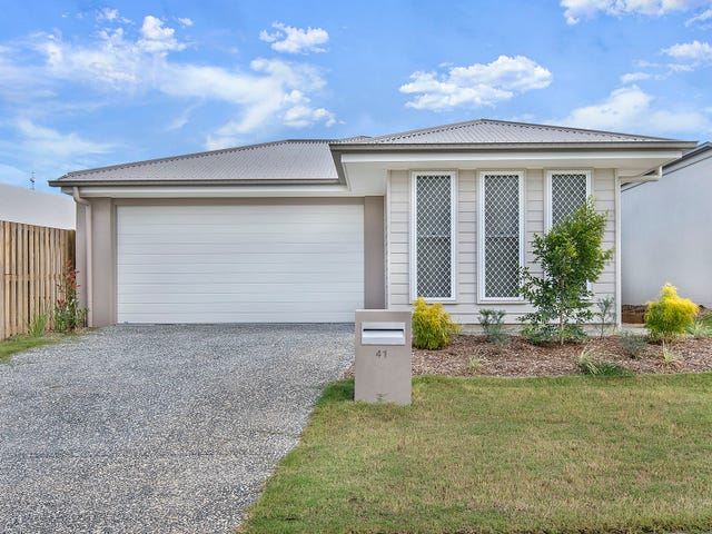 41 O'Reilly Drive, Coomera, Qld 4209