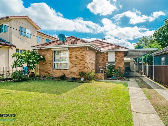 28 Lupin Ave, Fairfield East, NSW 2165