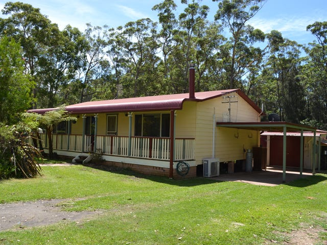 15 Kallaroo Road, Erowal Bay, NSW 2540