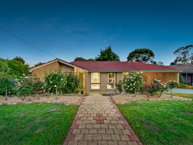 7 Valkyrie Crescent, Ringwood, Vic 3134