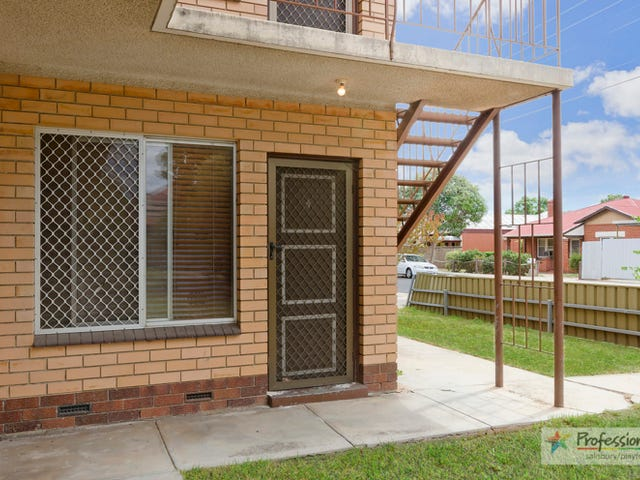 4/1A Darebin Street, Mile End, SA 5031