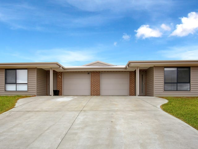 6 and 6A Amber Close, Bathurst, NSW 2795